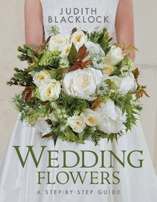 Wedding Flowers - pr_287247