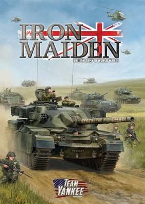 Iron Maiden - pr_26336