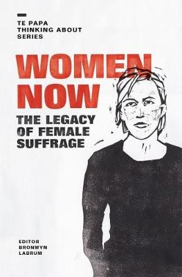 Women Now - pr_61317