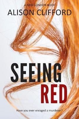 Seeing Red - pr_1735678