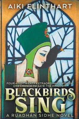 Blackbirds Sing -