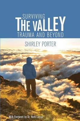Surviving the Valley - pr_234146