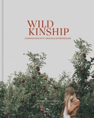 Wild Kinship -