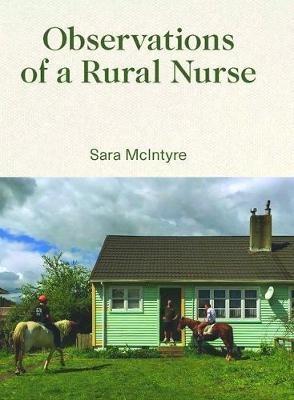 Observations of a Rural Nurse - pr_1775814