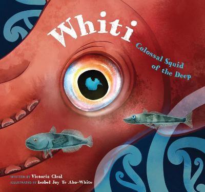 Whiti -