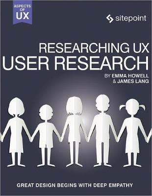 Researching UX: User Research - pr_20461
