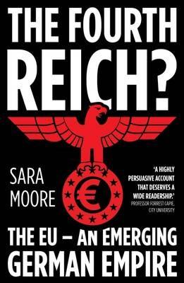 The Fourth Reich? -