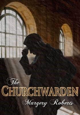 The Churchwarden -