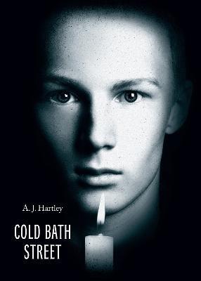 Cold Bath Street Special Edition -