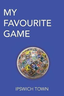 My Favourite Game - pr_237465