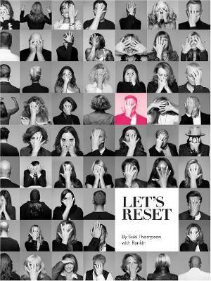 Let's Reset - pr_1750572