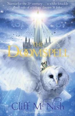The Doomspell -