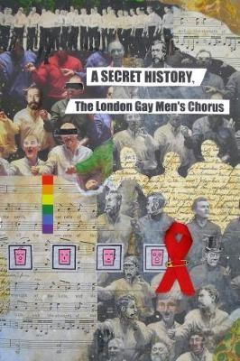 The Secret History - pr_3739