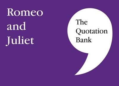 The Quotation Bank - pr_288934