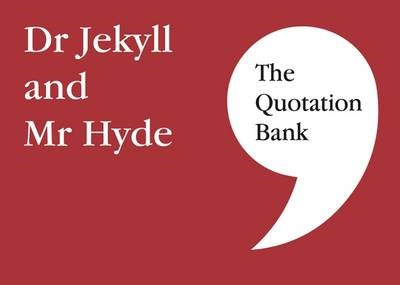 The Quotation Bank -
