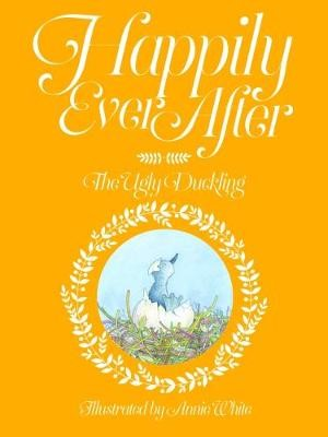 Happily Ever After - pr_246305