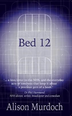 Bed 12 -