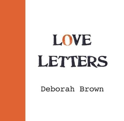 Love Letters -