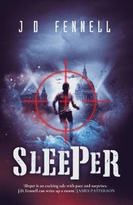 Sleeper - pr_210743