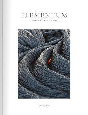 Elementum Journal -