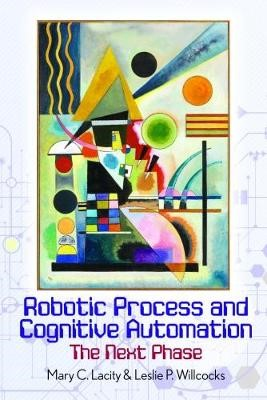 Robotic Process and Cognitive Automation: The Next Phase - pr_209642