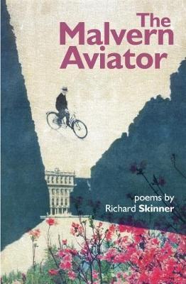 The Malvern Aviator -