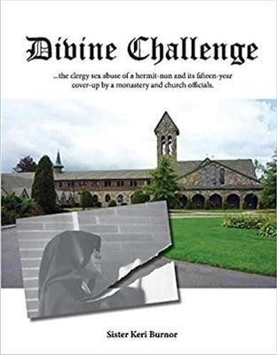 Divine Challenge -