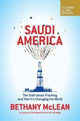 Saudi America - pr_32757