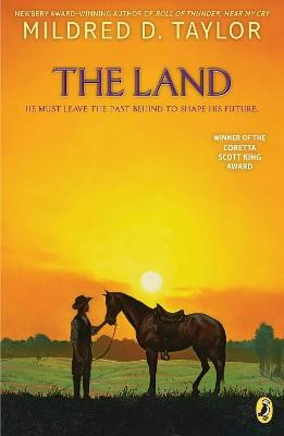 The Land -