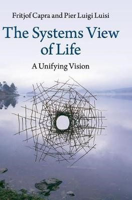 The Systems View of Life -