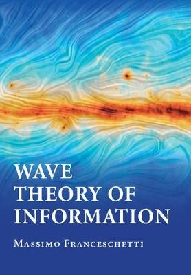 Wave Theory of Information - pr_22267