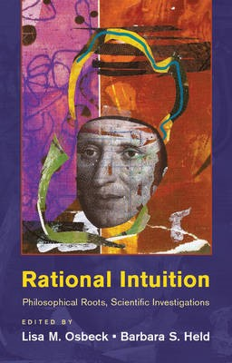 Rational Intuition - pr_30935