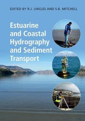 Estuarine and Coastal Hydrography and Sediment Transport - pr_1704193