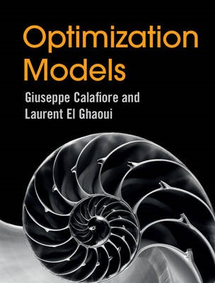 Optimization Models - pr_289282