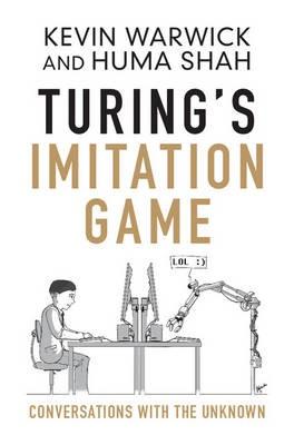 Turing's Imitation Game - pr_22247