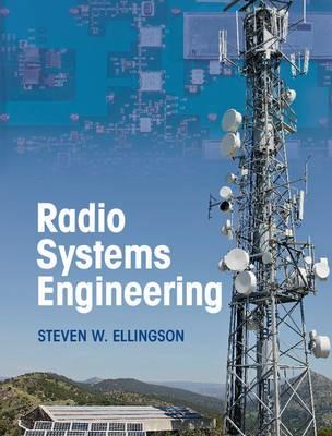 Radio Systems Engineering -