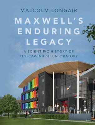 Maxwell's Enduring Legacy -