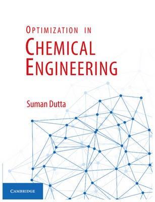 Optimization in Chemical Engineering - pr_289125