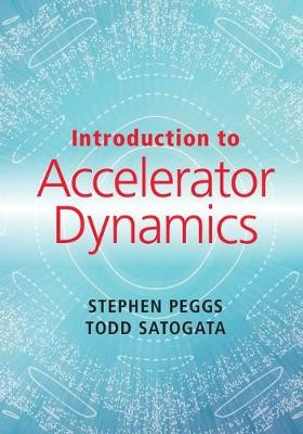 Introduction to Accelerator Dynamics - pr_289332