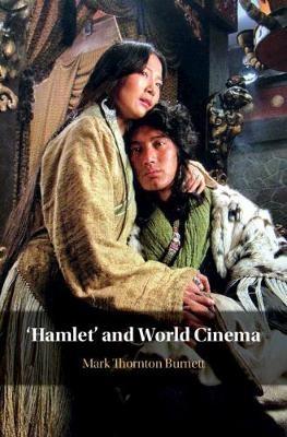 'Hamlet' and World Cinema - pr_246538