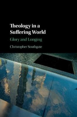 Theology in a Suffering World - pr_32177