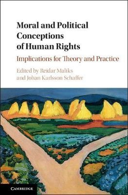 Moral and Political Conceptions of Human Rights - pr_293514