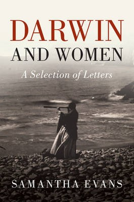 Darwin and Women - pr_289244