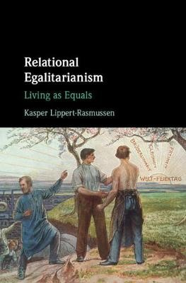Relational Egalitarianism - pr_31749