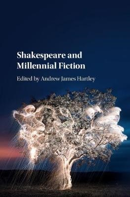 Shakespeare and Millennial Fiction - pr_37002