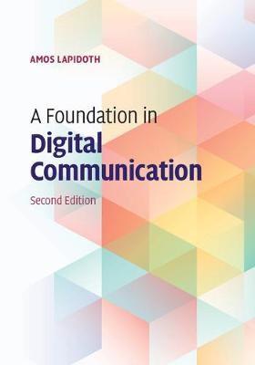 A Foundation in Digital Communication - pr_288814
