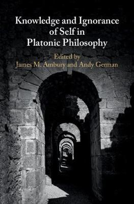 Knowledge and Ignorance of Self in Platonic Philosophy - pr_33270