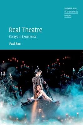 Real Theatre -