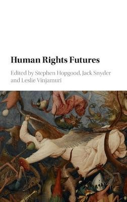 Human Rights Futures - pr_30955