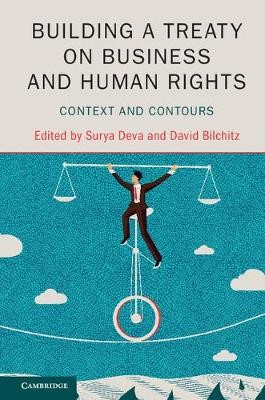 Building a Treaty on Business and Human Rights - pr_30927
